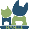 NANITT